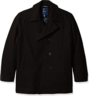Nautica Men's Varsity Jacket