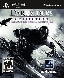 Best darksiders 1 and 2 bundle Reviews