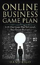 ebook launch plan