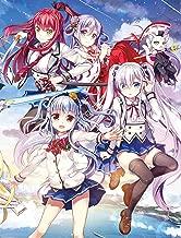 Z/X Code reunion Blu-ray BOX2