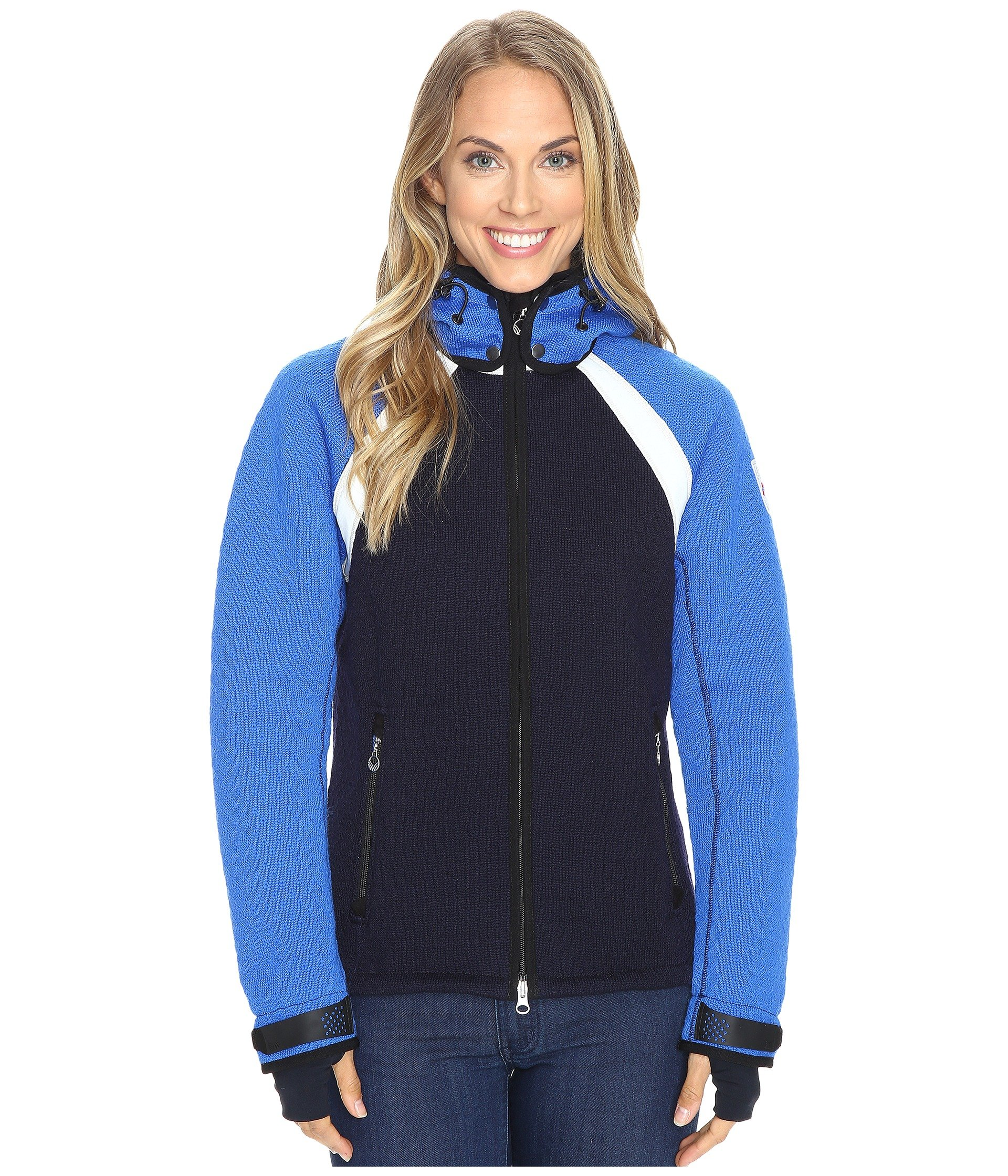 Jotunheimen Norway cobalt Dale Of Navy Jacket qZEE7xp