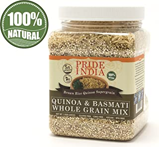 Best ancient grains rice medley Reviews