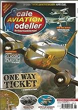 Scale Aviation Modeller International (June 2014)
