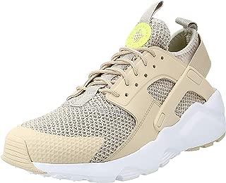 Nike Men's Air Huarache Run Ultra Se Sneaker