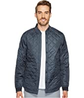Under Armour - Sportstyle Shirt Jacket