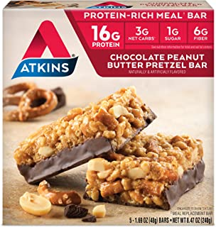 Best samjin peanut crunch bar Reviews