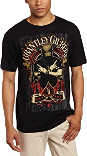 Best rock band t shirts online shopping Reviews