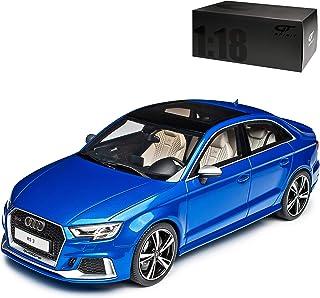 Suchergebnis Auf Für Audi A3 8v Spielzeug