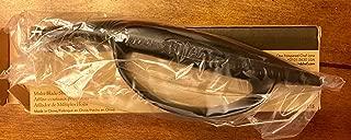 PAMPERED CHEF #1135 MULTI-BLADE KNIFE SHARPENER