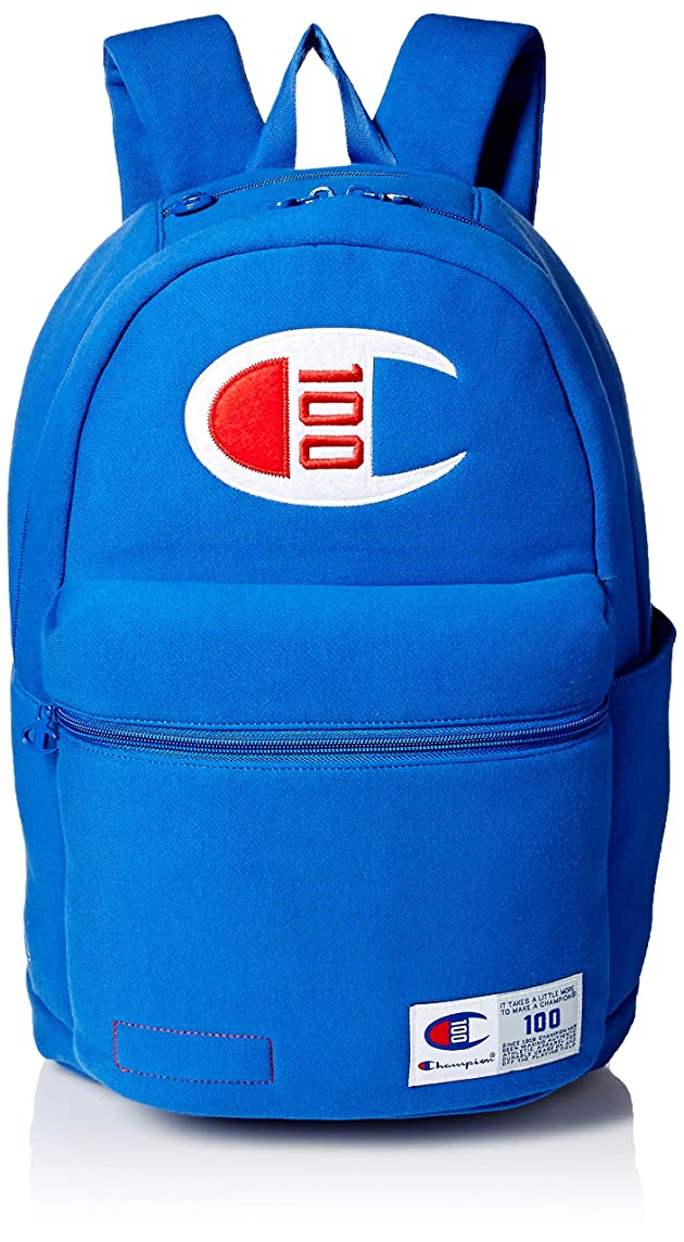 Champion Men's 100 Year Backpack