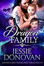 Best dragon holly tree Reviews
