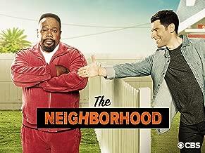 Best the neighborhood season 1 episode 1 Reviews