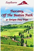 tuscany off the beaten path