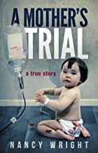 Best a mother's trial Reviews