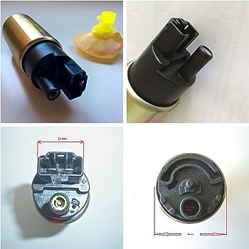 Neuf Moto Pompe /à Essence Fuel pumps pour Can-Am Renegade 800 2007-2011