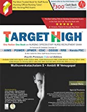 Target High - 4th Edition