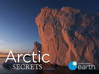 Arctic Secrets - Season 1