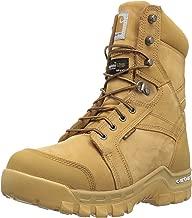 Best carhartt tactical boots Reviews