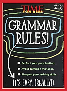 Best grammar time 2 Reviews