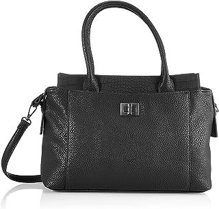 Gabor bags CALISTA Damen Shopper L, 37x12x25