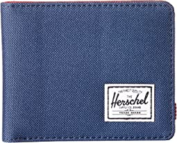 Herschel Supply Co. Roy