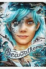 Seawalkers (4). Ein Riese des Meeres (German Edition) Versión Kindle