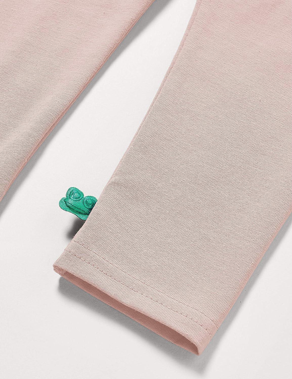 Freds World by Green Cotton Baby-M/ädchen Alfa Leggings
