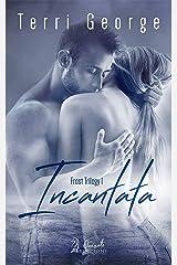 Incantata (Frost Trilogy Vol. 1) (Italian Edition) Kindle Edition