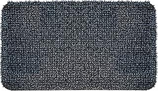 GrassWorx Clean Machine High Traffic Doormat, 18