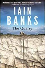 The Quarry Kindle Edition