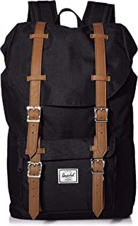 Little America Laptop Backpack