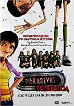 Amazon.es: Metegol: Películas y TV