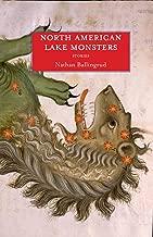 Best heaven lake monster Reviews