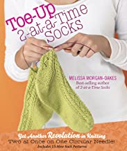 Best knitting in no time Reviews