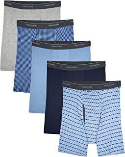 Best mens boxer briefs with pouch Reviews