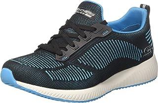 Skechers 31360 Zapatillas de Deporte para Mujer