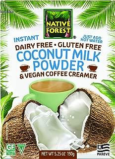 coco joy coconut milk