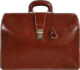 floto ciabatta briefcase