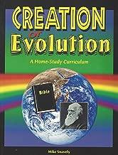 Creation or Evolution a Home-study Curriculum