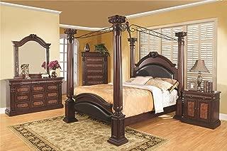 prado king size bed