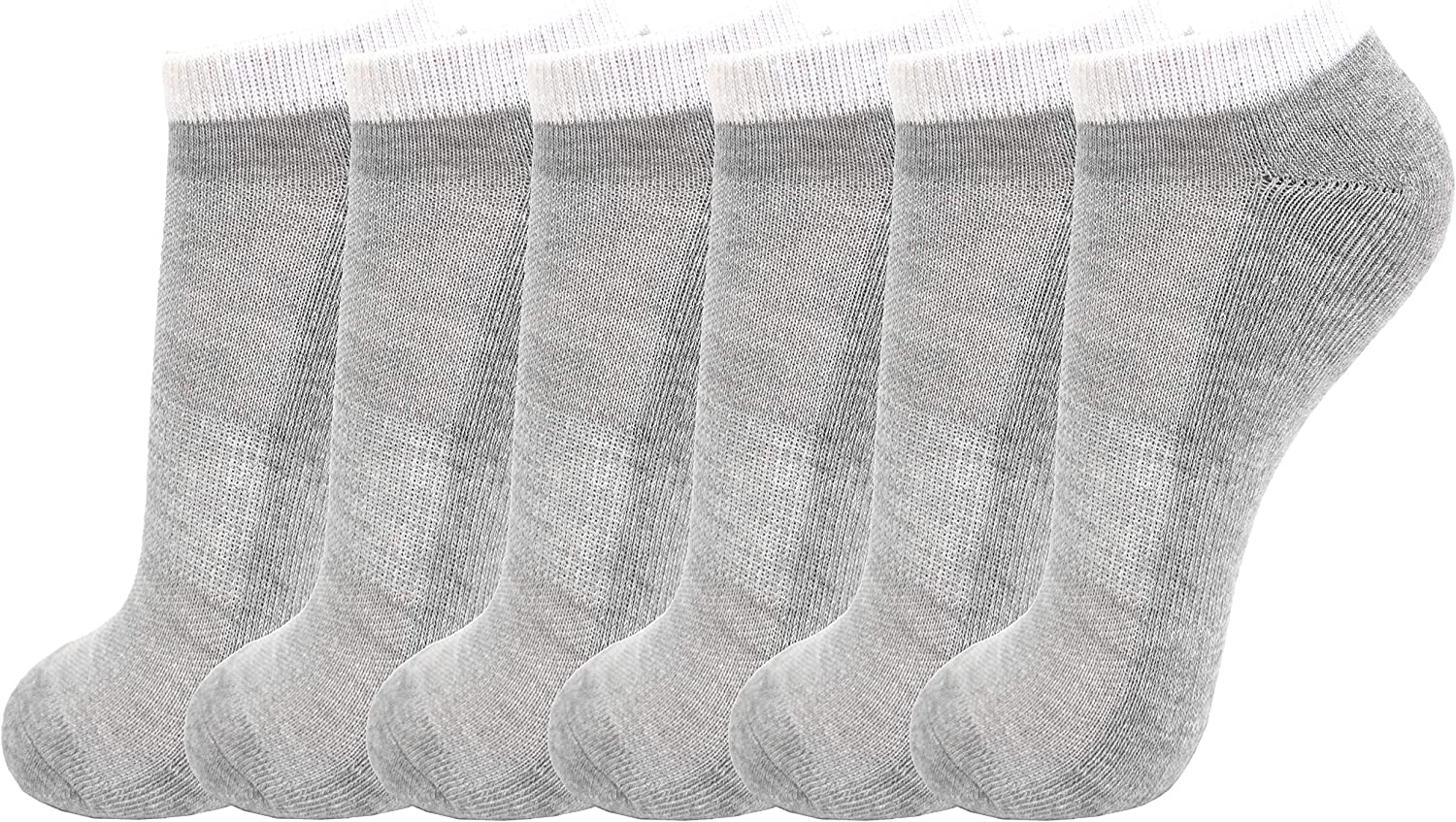 TECHSOCK No Show Athletic Socks Womens Wi Sales of SALE items from new works Running Ranking TOP14 Moisture