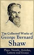 george bernard shaw his plays