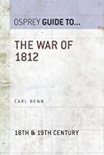 The War of 1812 (Guide to...)