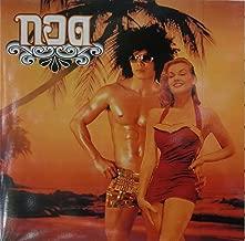 T-bone, 180 Gram Vinyl Record, Thai Popular Artist