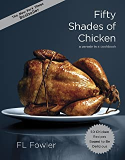 Best funny chicken gifts uk Reviews