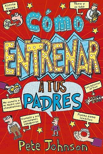 Libros Para NiñOs De 12 AñOs