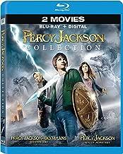 Best percy jackson blu ray Reviews
