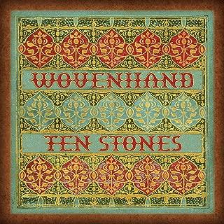 Best wovenhand ten stones Reviews