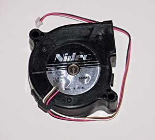 Epson Projector Lamp Fan - EH-TW5900, EH-TW5910, EH-TW6000, EH-TW6000W, EH-TW6100, EH-TW6100W