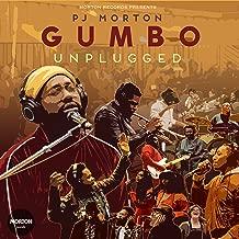 gumbo unplugged